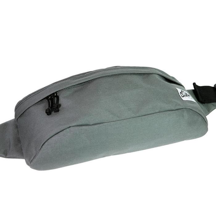 (複製)Drifter|大型兩用單肩包 (海軍藍)