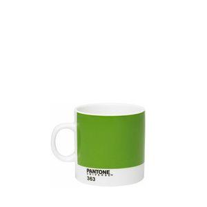 Room Copenhagen|Pantone Espresso 小杯(翡翠綠)