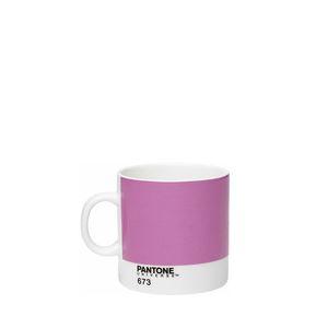 Room Copenhagen|Pantone Espresso 小杯(莓果粉)
