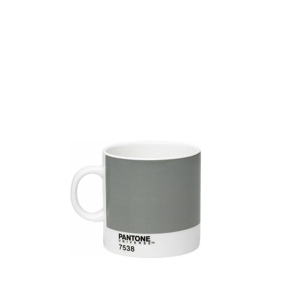 Room Copenhagen|Pantone Espresso 小杯(隕石灰)
