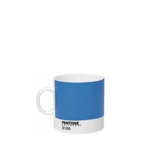 Room Copenhagen|Pantone Espresso 小杯(綻放藍)