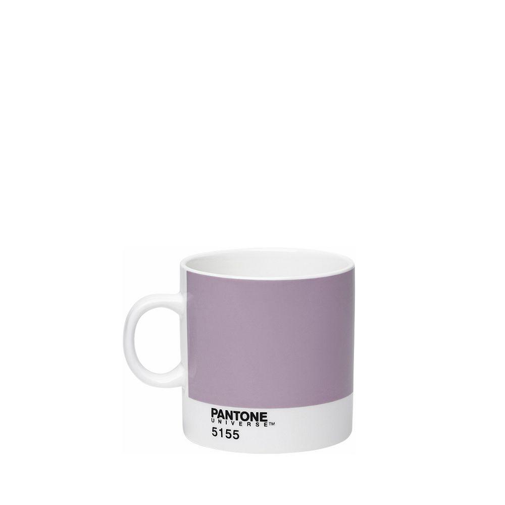 Room Copenhagen|Pantone Espresso 小杯(丁香紫)