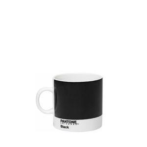 Room Copenhagen|Pantone Espresso 小杯(純然黑)