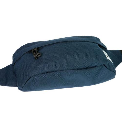Drifter 防水抗撕裂中型兩用單肩包 (海軍藍)