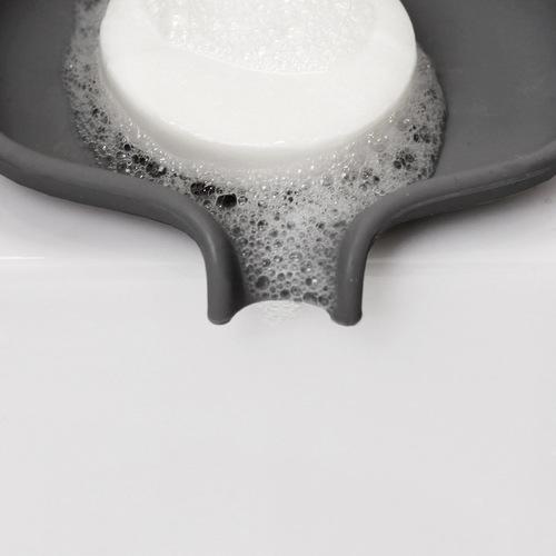 BOSIGN Stockholm 節流皂床