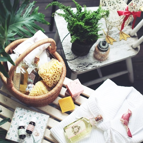 雪文洋行|專用皂系列~豐潤芬芳薰衣草洗髮專用