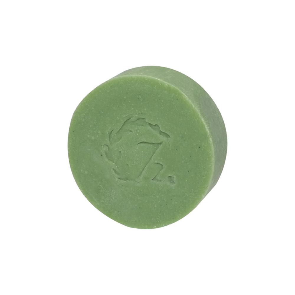 雪文洋行|專用皂系列~澳洲國寶茶樹洗髮專用