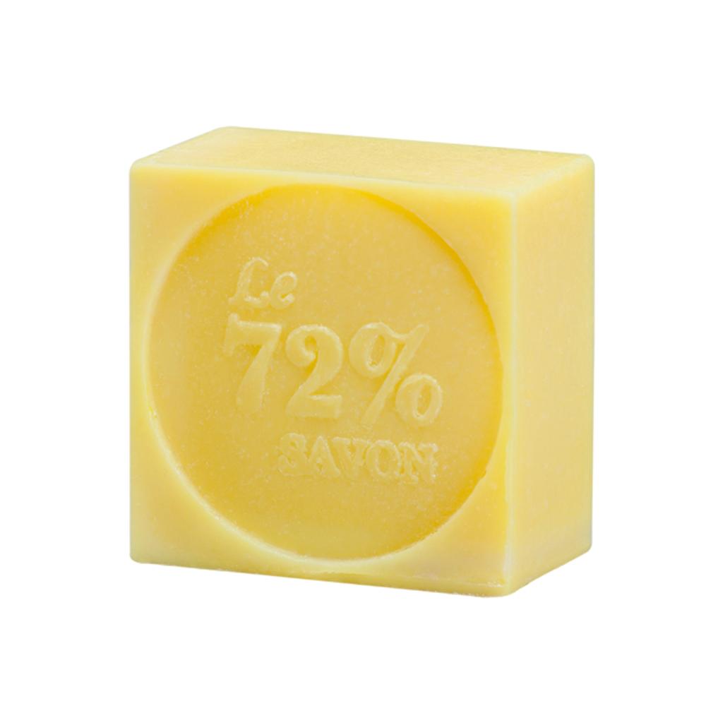 雪文洋行|京都和果子72%馬賽皂-(日本香柚)