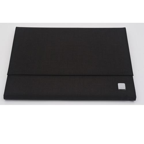 KACO|ALIO 16吋薄型商務包 - 黑色