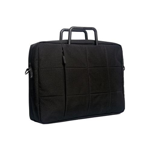KACO|ALIO 16吋商務電腦包 - 黑色
