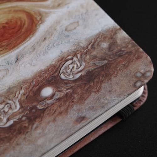 Astroreality |AR 木星筆記本