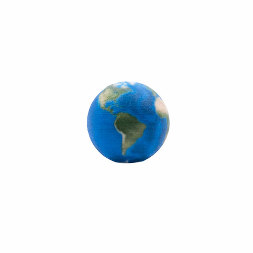 Astroreality|AR 地球立體模型/Mini