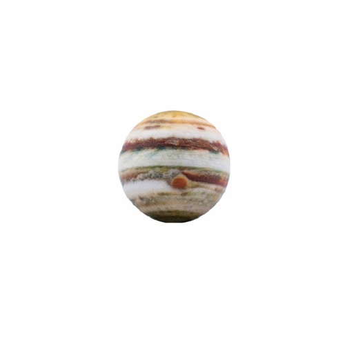 Astroreality  AR 木星筆記本 + AR 木星立體模型/Mini