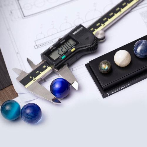 DeskX DeskSpace星空寶石