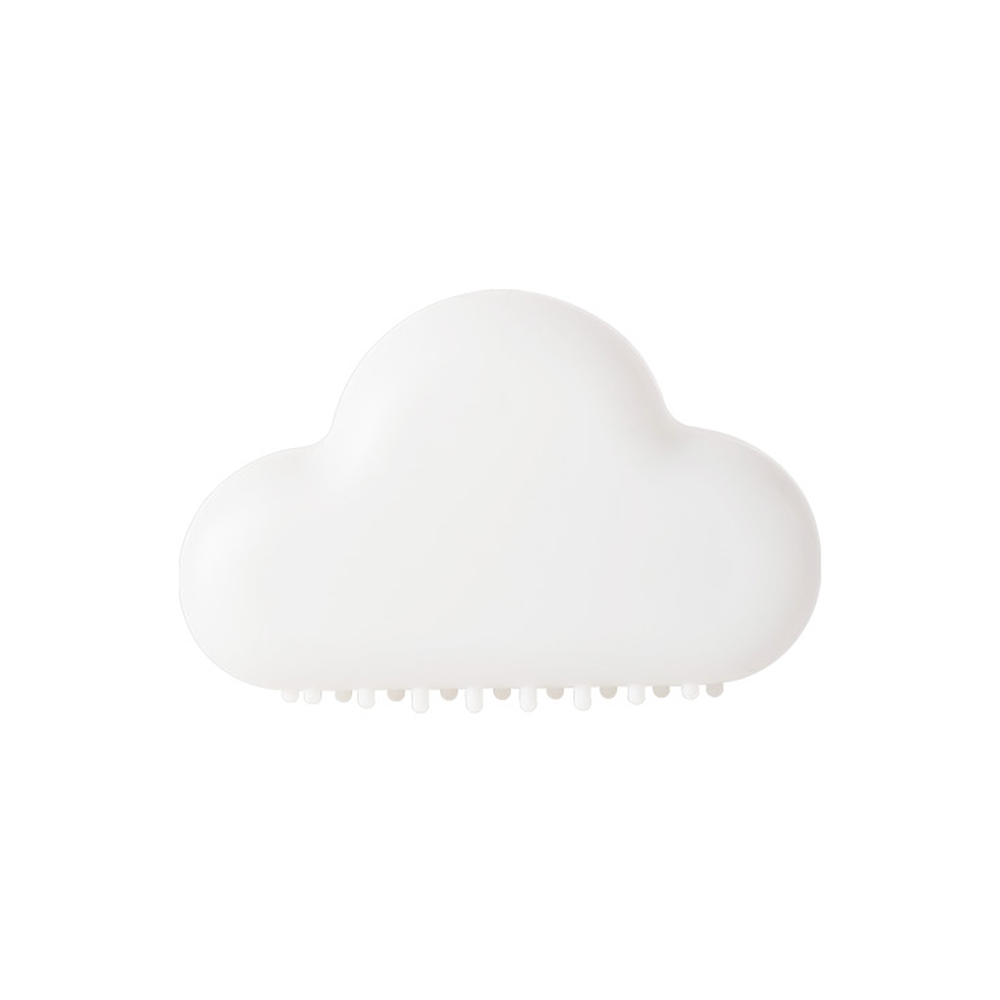 Ethne|磁吸雲朵桌面造型燈 - 白光