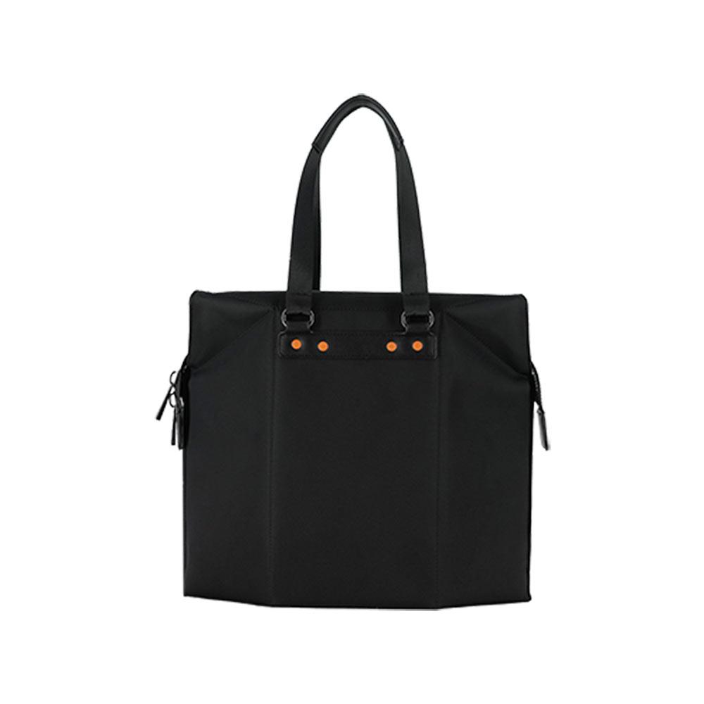 FOOKOO   小凳包 - 黑色