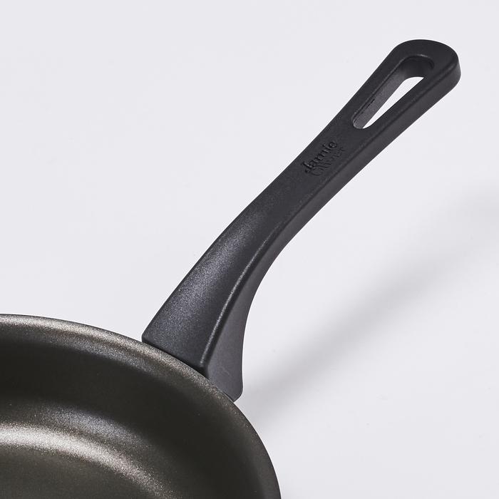 Jamie Oliver|不沾鍋平底煎鍋(26cm)