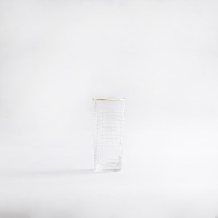 (複製)Bloomingville|玻璃咖啡杯