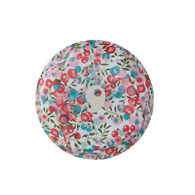 Swell|時尚不鏽鋼水壺Liberty Fabrics系列 Witlshire 17oz.