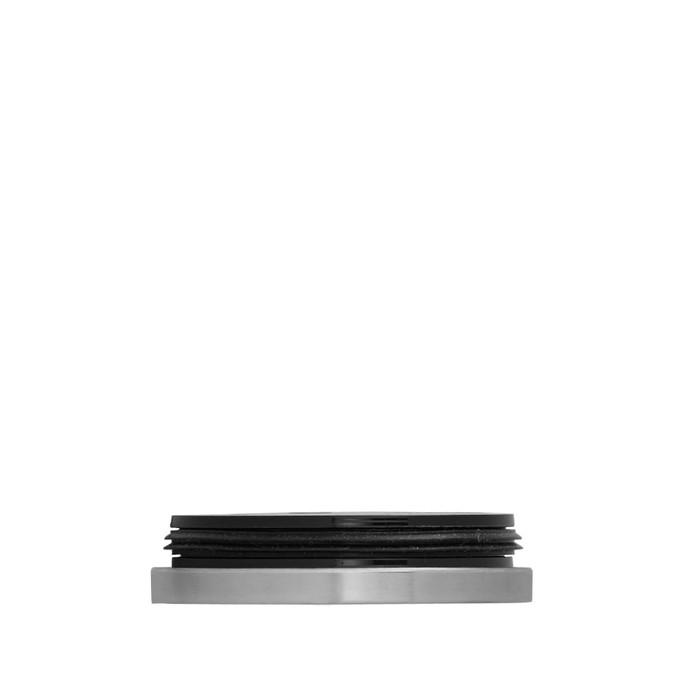Swell 時尚不鏽鋼水杯+蓋Tumbler-Onyx 18oz.+Tumbler Lid