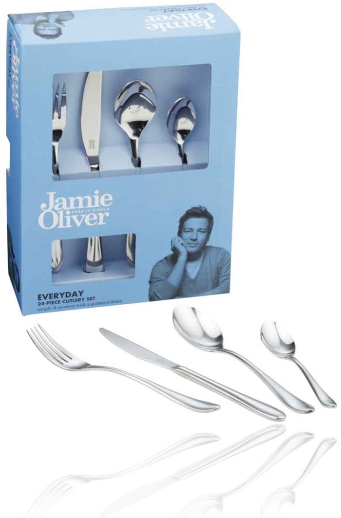 (複製)Jamie Oliver|戶外彩色BBQ-紅色