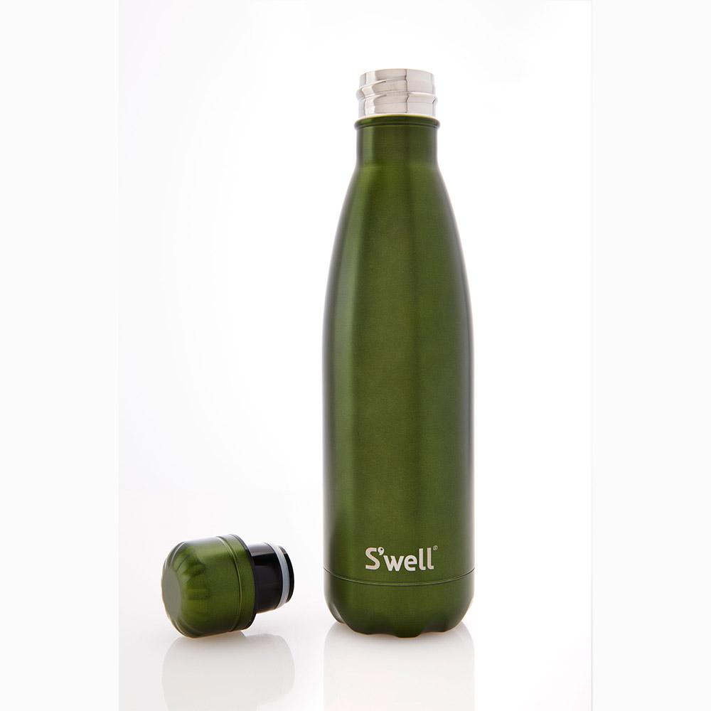 Swell|Gem-Emerald 17oz.