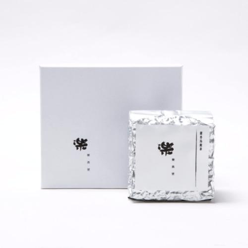 樂商號 甜香烏龍茶