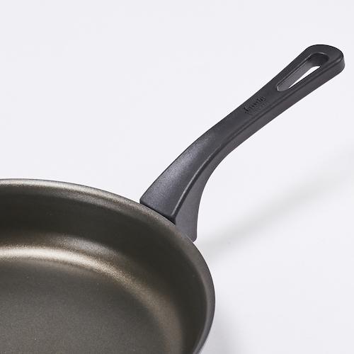Jamie Oliver|不沾鍋平底煎鍋(30cm)