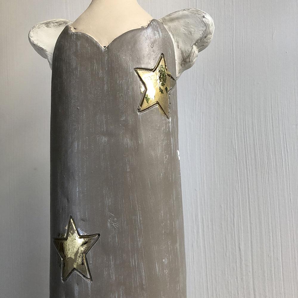 Baden|魔法星星神仙教母聖誕裝飾&擺件