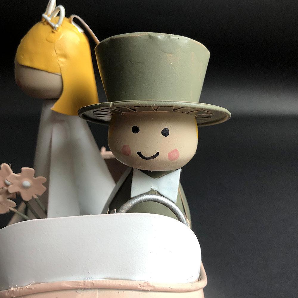 Baden|「新婚快樂」婚禮小物&裝飾擺件