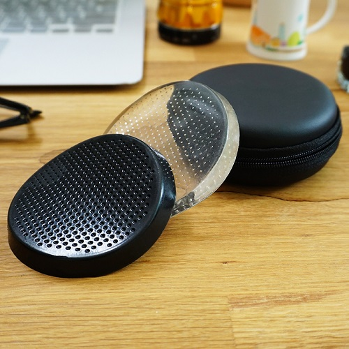 SUNRISE Portable Cleaner 隨身除塵貼(2組)