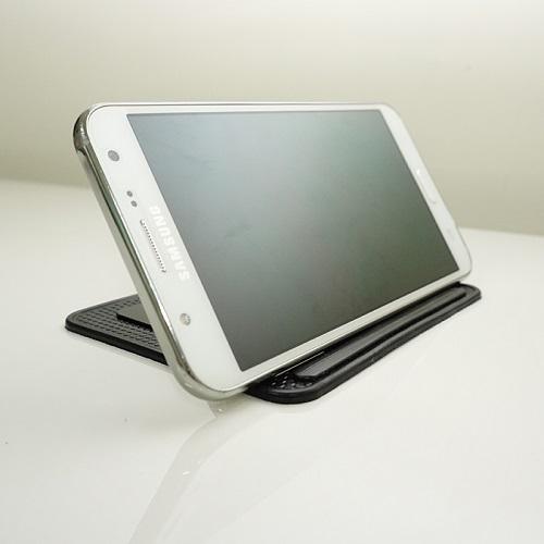 SUNRISE|Super Steady 多用途全視角手機平板架(1組)