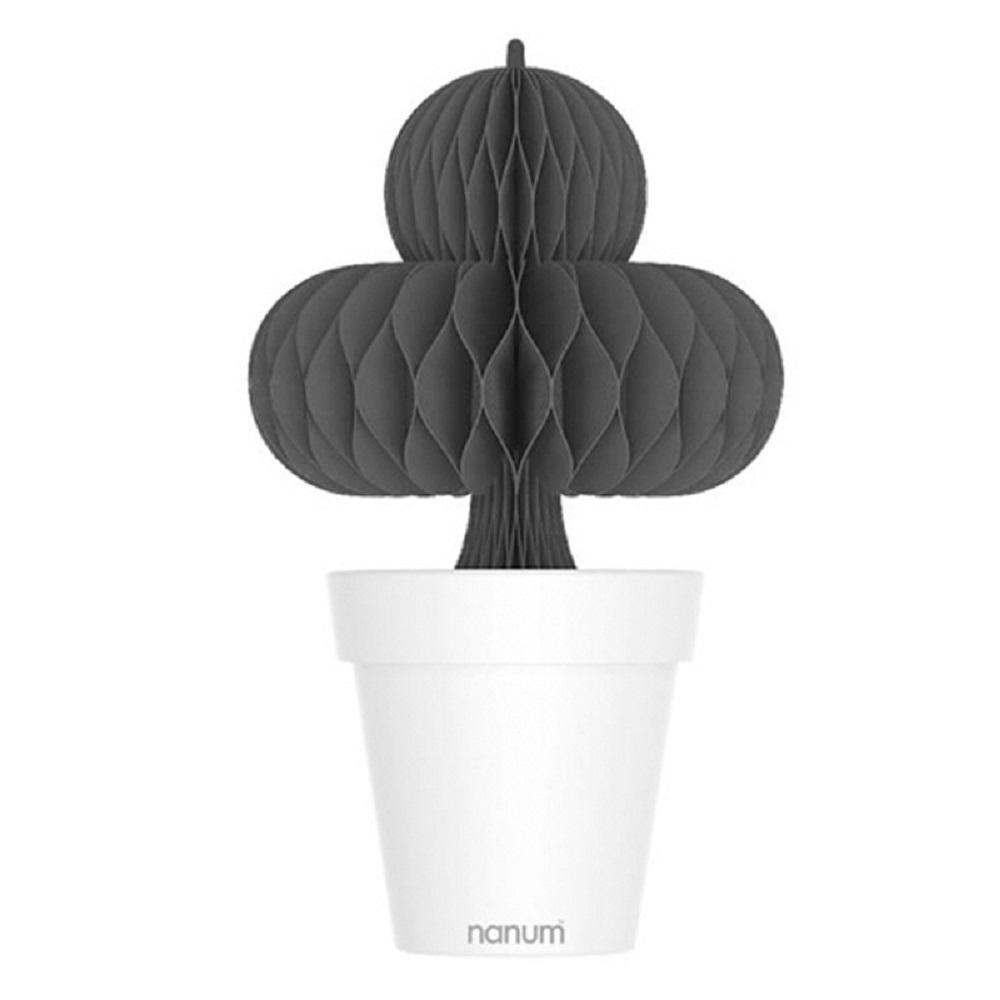 Nanum | 超涵水室內皮膚保濕器 (梅花)