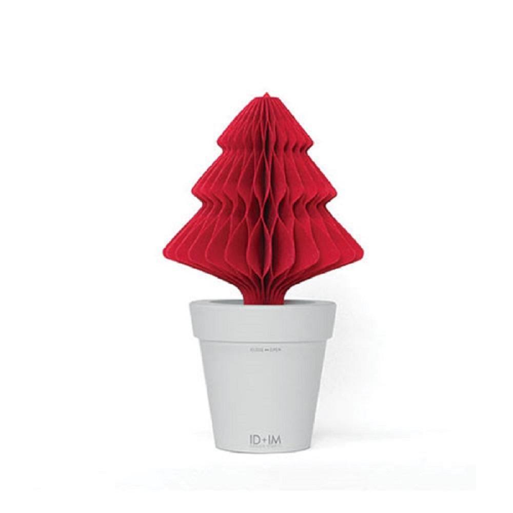 Nanum | 超涵水室內皮膚保濕器 (暖心聖誕)