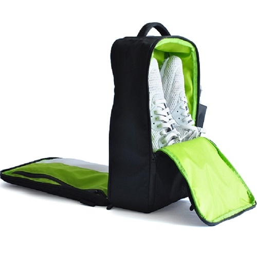BOW   Amazing Quiver防水多功能萬用包(陽光綠)