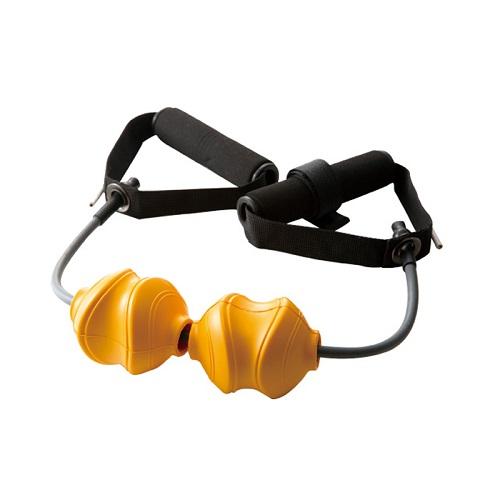 PROIDEA | 紓壓伸展筋骨按摩球x2組