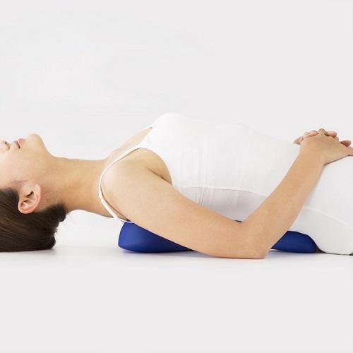PROIDEA   舒肩背部姿勢調按摩墊