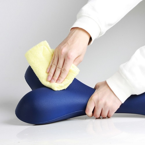 PROIDEA | 舒肩背部姿勢調按摩墊
