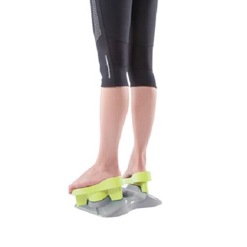 PROIDEA   提臀活絡關節足踏運動板