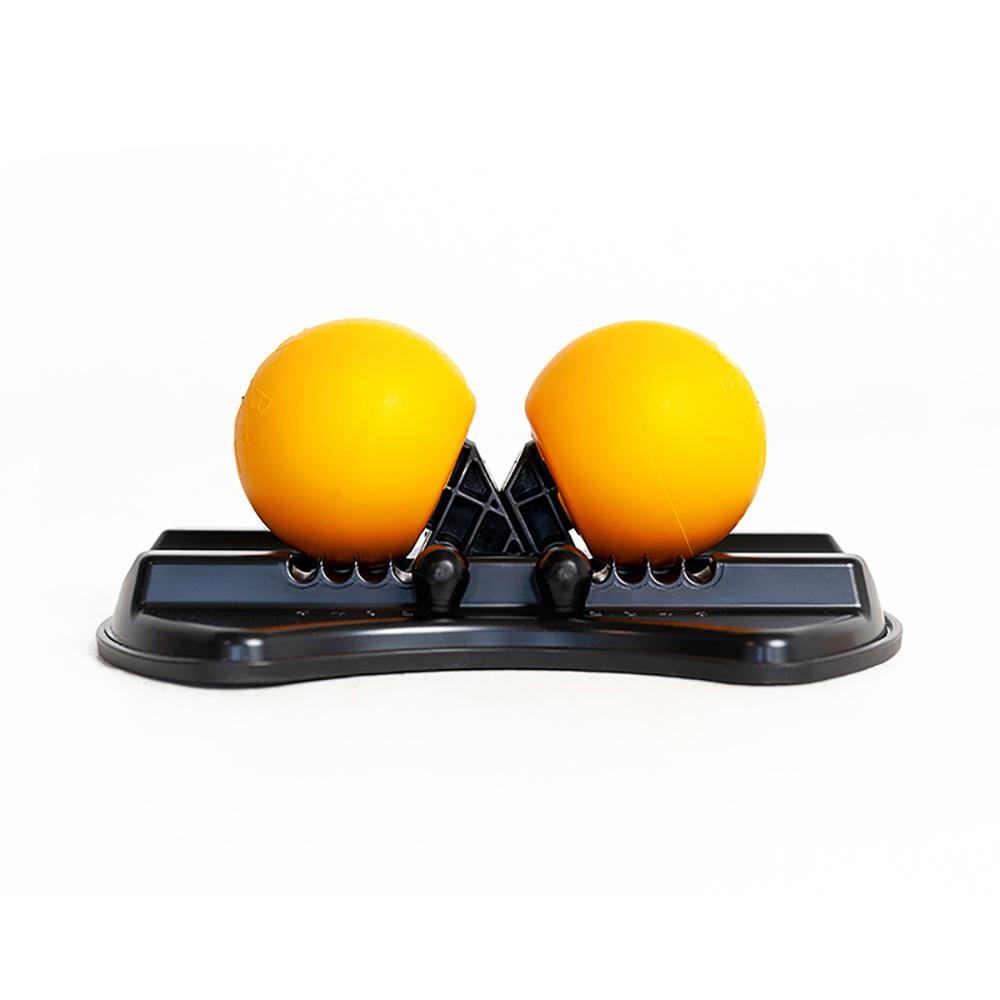 HighRoller | HighBaller 馬殺雞放鬆肌肉按摩球