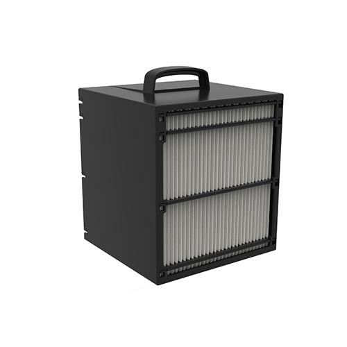 Evapolar   evaCHILL 第三代隨身個人冷氣機 (2台)