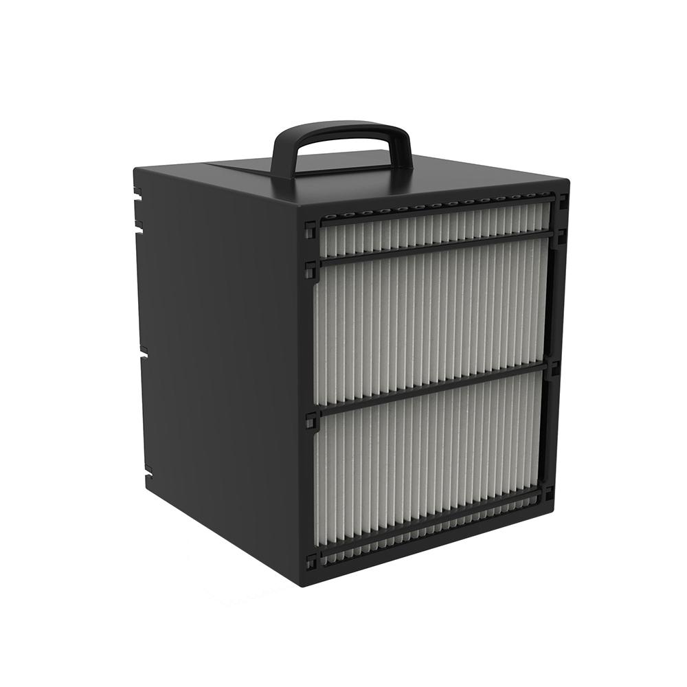 Evapolar   evaCHILL  隨身個人冷氣機專用濾心