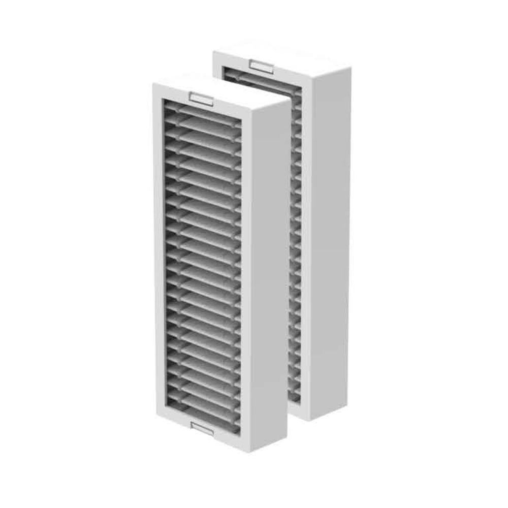 Zunion Airtum 專用高效過濾器(網)(2入)