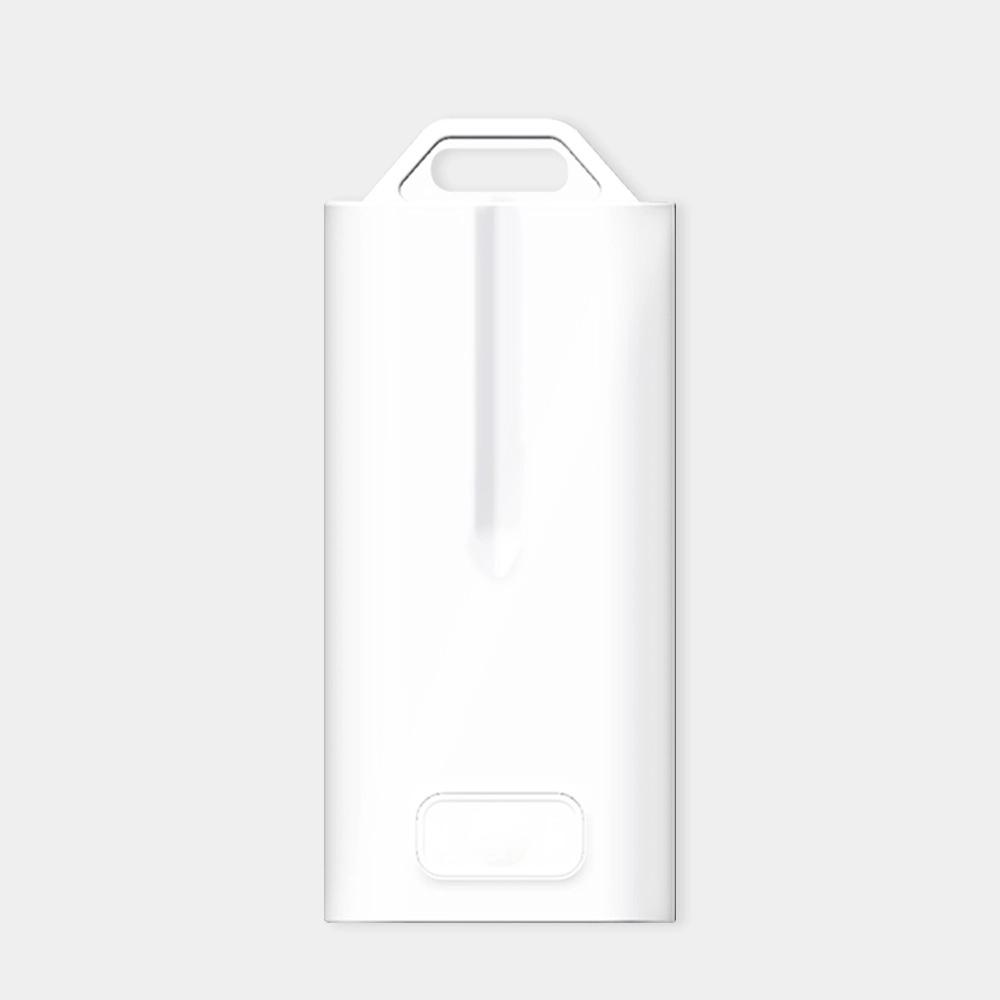 HYGIEIA+  掌上型UV-C紫外線殺菌燈 (2入)