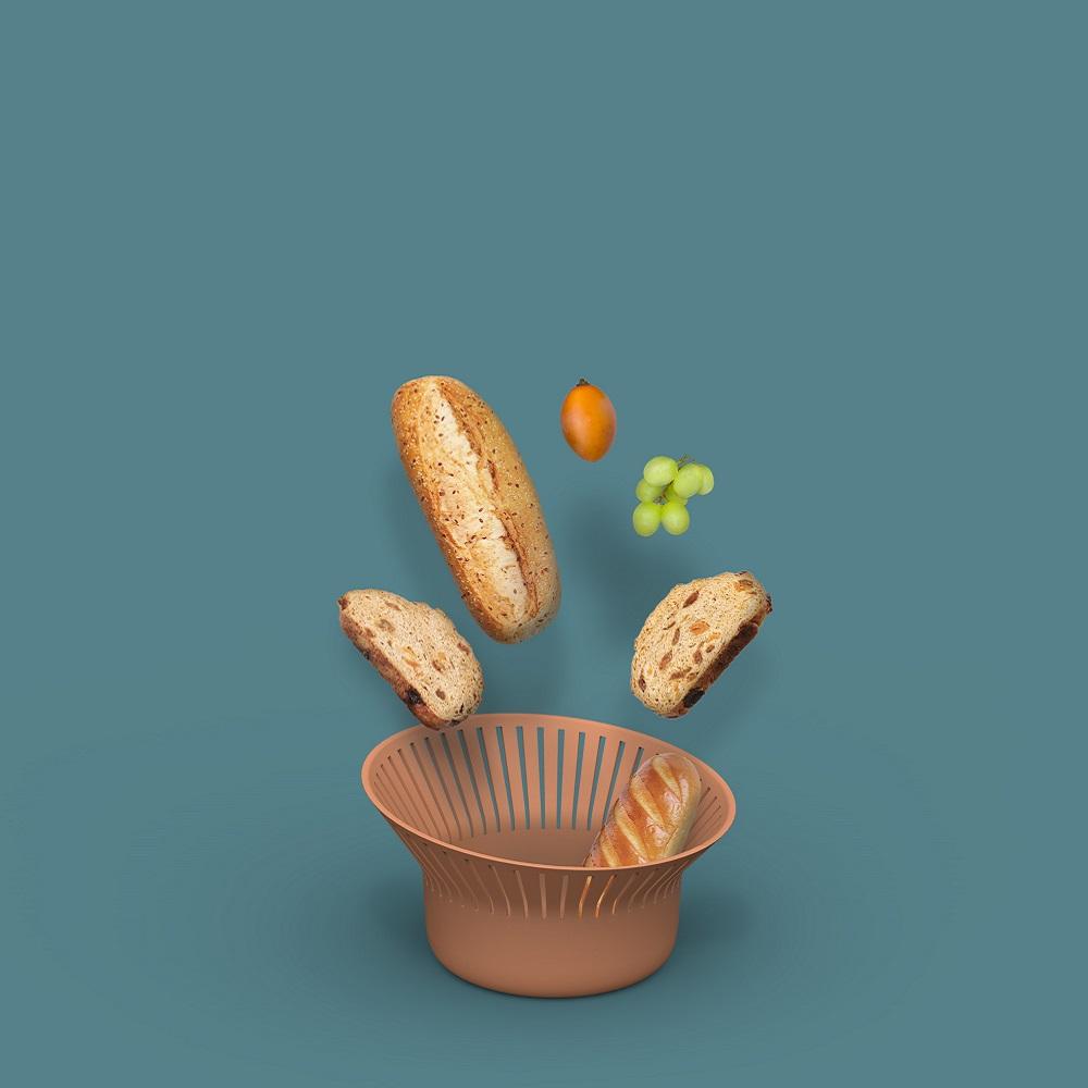 OMMO Ruff 萬用籃 (2色可選)