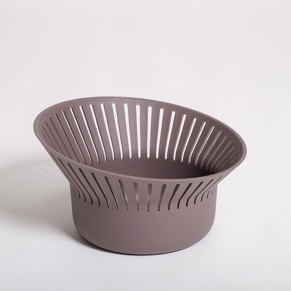 OMMO|Ruff 萬用籃 (2色可選)