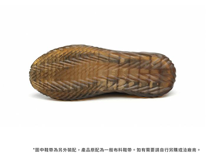 【集購】Indestructibleshoe|神盾防禦級戶外安全鞋 (2色可選)