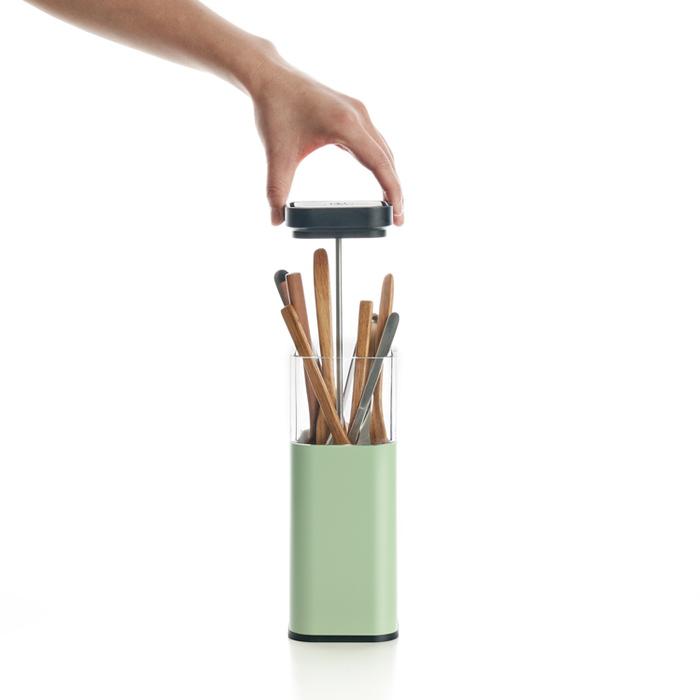 (複製)TZULAï|筷籠