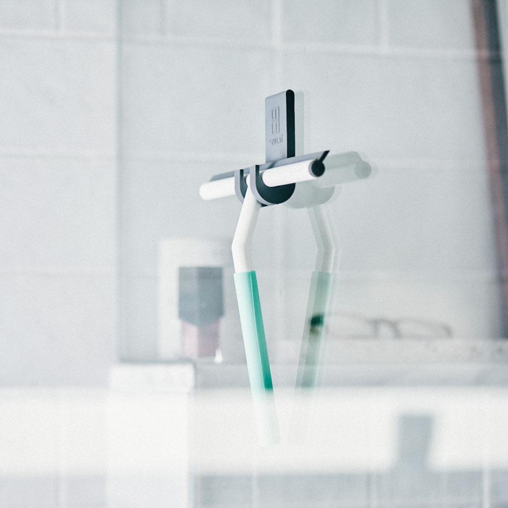 TZULAï|刮水器