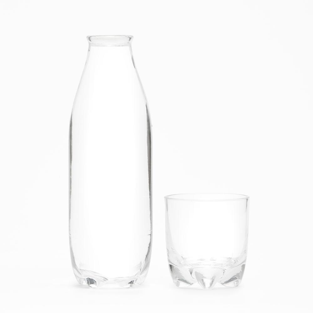 TZULAï|寶特冷水瓶
